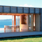 Coromandel Bach by Crosson Clarke Carnachan Architects (13)