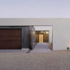 The Six: Courtyard Houses by Ibarra Rosano Design Architects (21)