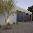 The Six: Courtyard Houses by Ibarra Rosano Design Architects (19)