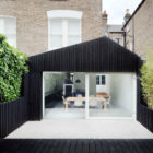 Dove House by Gundry & Ducker Architecture (1)