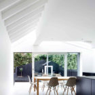 Dove House by Gundry & Ducker Architecture (3)