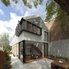 Elliott Ripper House by Christopher Polly Architect (23)