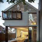 Elliott Ripper House by Christopher Polly Architect (21)