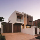 Elysium 154 House by BVN Architecture (14)