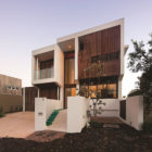 Elysium 154 House by BVN Architecture (13)