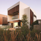 Elysium 154 House by BVN Architecture (11)