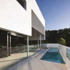 Elysium 169 House by BVN Architecture (11)