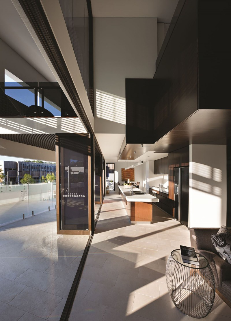 View In Gallery. Elysium 169 House ... Ideas