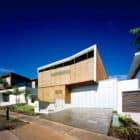 Elysium 170 by Richard Kirk Architect (9)