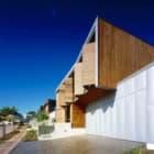 Elysium 170 by Richard Kirk Architect (7)