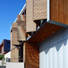 Elysium 170 by Richard Kirk Architect (6)