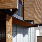Elysium 170 by Richard Kirk Architect (5)