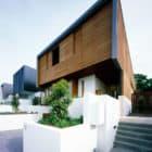 Elysium 170 by Richard Kirk Architect (15)