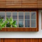 Elysium 170 by Richard Kirk Architect (14)