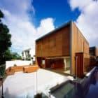 Elysium 170 by Richard Kirk Architect (12)