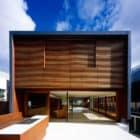 Elysium 170 by Richard Kirk Architect (11)