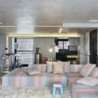 FJ House by Studio Guilherme Torres (20)