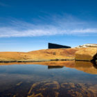 Fogo Island Long Studio by Saunders Architecture (3)