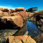Fogo Island Long Studio by Saunders Architecture (5)