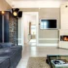 One bedroom Apartment in Vasastan (4)