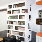 The Front and Back Apartment by H2O Architectes (8)