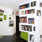 The Front and Back Apartment by H2O Architectes (7)