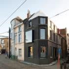 House G-S by Graux & Baeyens Architecten (2)