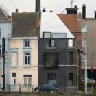 House G-S by Graux & Baeyens Architecten (3)