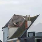House G-S by Graux & Baeyens Architecten (4)