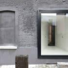 House G-S by Graux & Baeyens Architecten (5)