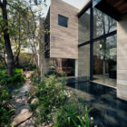 Guanabanos House by Taller Héctor Barroso (6)