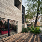 Guanabanos House by Taller Héctor Barroso (5)