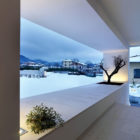 Horizontal Space by Damilano Studio Architects (5)