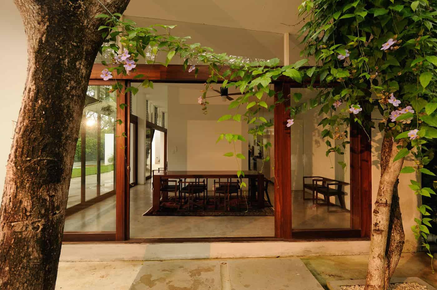 House S by Datumzero Design (18)