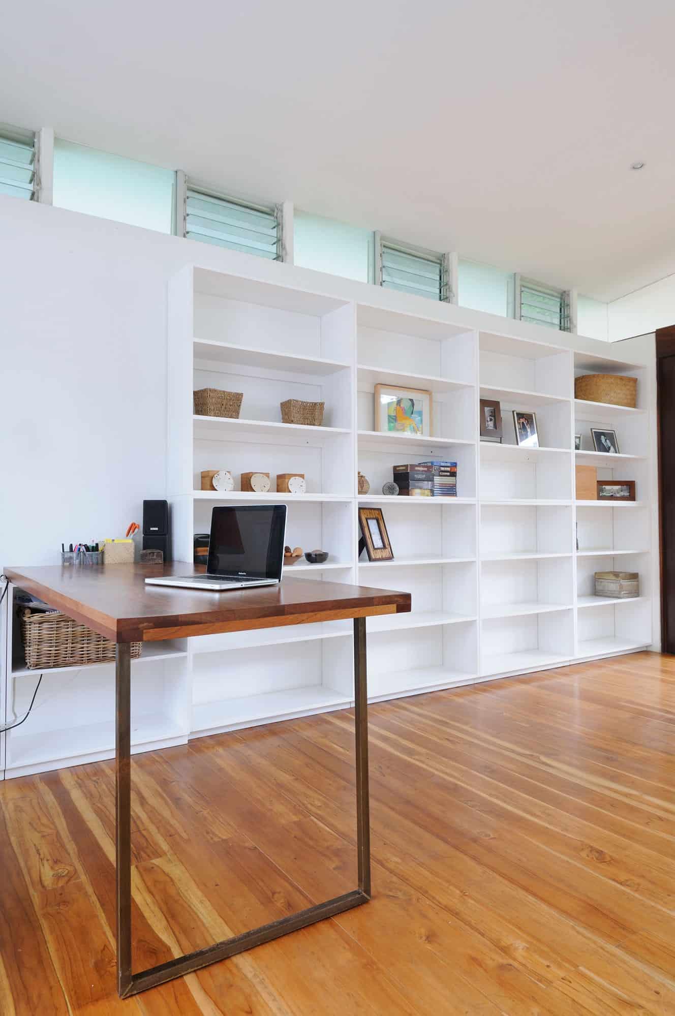 House S by Datumzero Design (10)