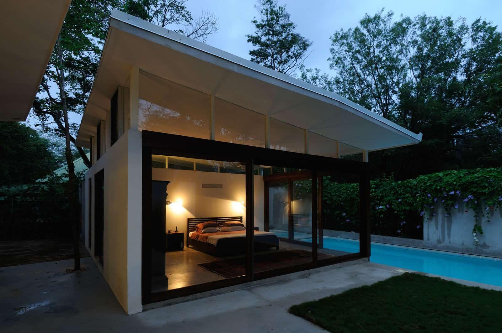 House S by Datumzero Design (6)