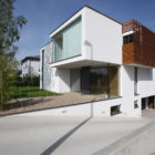 House THE by N-lab Architects (17)