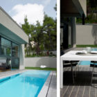 House in Dionysos by Nikos Koukourakis & Associates (22)