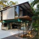 House in Iporanga by Nitsche Arquitetos Associados (17)