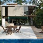 House in Iporanga by Nitsche Arquitetos Associados (16)