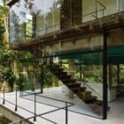 House in Iporanga by Nitsche Arquitetos Associados (15)