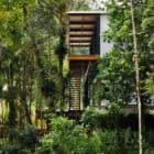 House in Iporanga by Nitsche Arquitetos Associados (14)