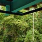House in Iporanga by Nitsche Arquitetos Associados (13)