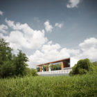 L71 House by OFFICE [AT] (40)
