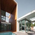 L71 House by OFFICE [AT] (36)