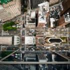 Midtown-NYC-01