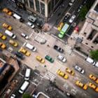 Midtown-NYC-02