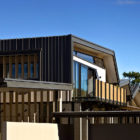 Mountain Range House by Irving Smith Jack Architects (2)