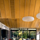 Mountain Range House by Irving Smith Jack Architects (5)