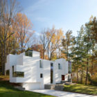 NaCl Residence by by David Jameson Architect (28)